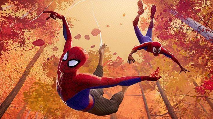 spider verse_1