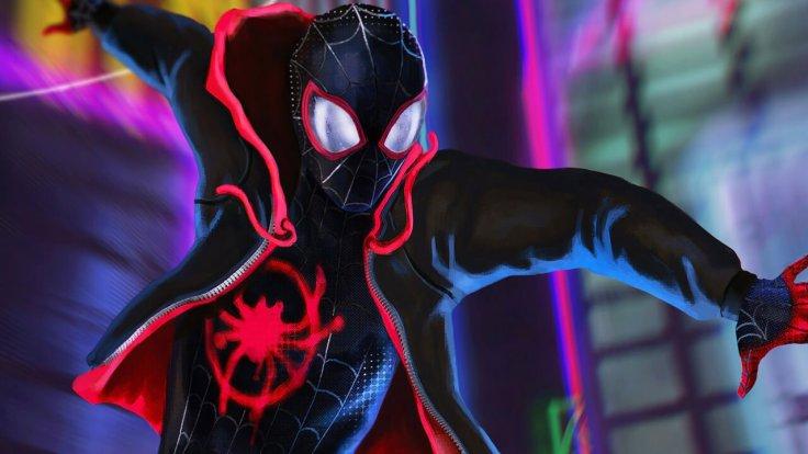 spider verse_4