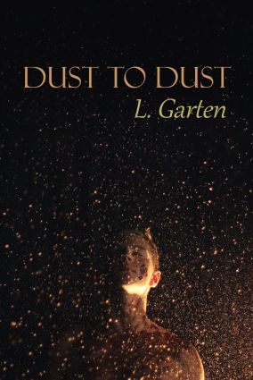 Dust to Dust Cover 2